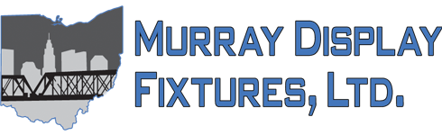 Murray Display Fixtures, LTD
